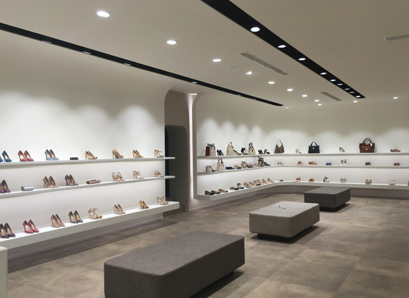 shoes, stores, mourtzi, ermou, design, interior_1