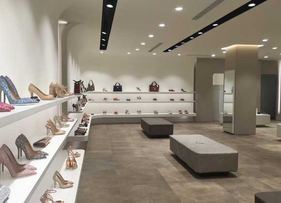 shoes, stores, mourtzi, ermou, design, interior_2
